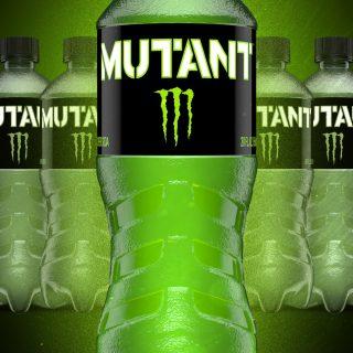 MonsterMutant_970
