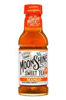 MoonshineSweetTea-16oz-Mango-Front
