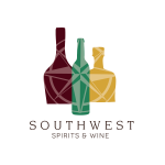Southwest Spirits & Wine Releases Calamity Gin and Knockmore Irish Whiskey