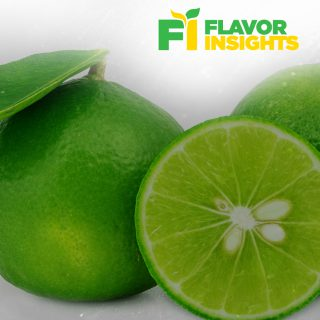 FlavorInsights_970