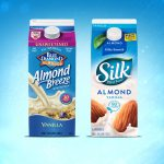 Class Actions Target Alt-Milk Nutritional Standards