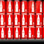 "Coca-Cola Company Year-End Investor Call Assures ""Future for No Calorie"""