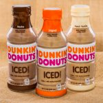 Review: Dunkin' Donuts Ready-to-Drink Iced Coffees Stand to Make a Splash