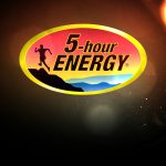 5-hour Energy Makers Ordered To Pay $4.3 Million in Deceptive Marketing Lawsuit