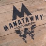 Manatawny Still Works Announces Double Barrel Reserve Whiskey