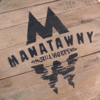 Manatawny