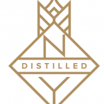 New York State Distillers Guild Launches NYDistilled.com Site