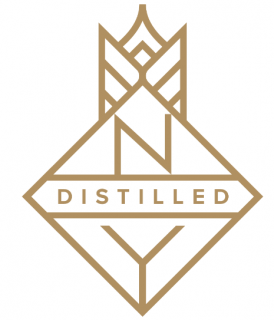 new york distillers guild