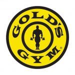 Gold's Gym Introduces Line of Protein Powders