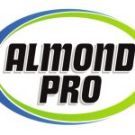 Almond Pro Offers Innovative Protein Powders Made Entirely From Almonds