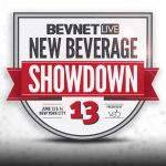 New Beverage Showdown 13 – Catapult Your Brand into the Spotlight