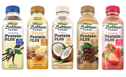 recalled-Bolthouse-Farms-protein-shakes