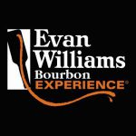 Evan Williams Bourbon Experience Offers Limited Edition Kentucky Derby Festival Bourbon Bottle