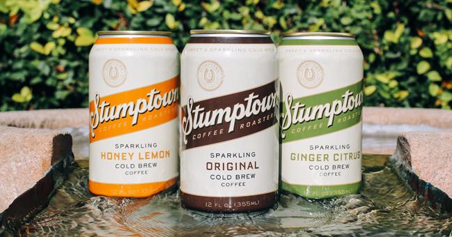 Stumptown_FullWidth