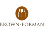 Brown-Forman Launches Brand Nutrition Website