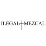 Ilegal Mezcal Enters Distribution Agreement with Southern Glazer's Transatlantic Division