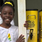 Me & the Bees Lemonade's Kid Entrepreneur to Feature on 20/20 Episode