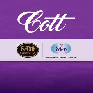 Cott970