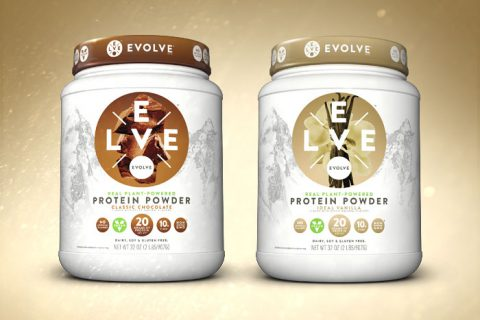 Evolve_Powder_FullWidth