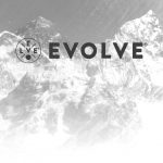 Ready to Evolve: Muscle Milk Maker Launches New Plant-Based Protein Platform