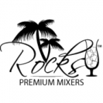 Rocks Premium Cocktail Mixers Expand in Texas at 70 H-E-B Stores