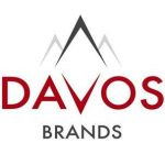 Davos Brands Appoints Joen Choe as Vice President of Marketing