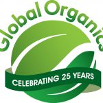 Global Organics Announces Fair Trade Certified Organic Cane Sugar