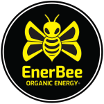 EnerBee Organic Energy Expands in Texas with H-E-B