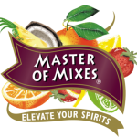 Master of Mixes Introduces Four New Cocktail Flavors For At-Home Mixologists