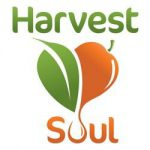 Harvest Soul Organic Juice Expands Production into New 28,000 sq. ft. Facility