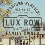 Lux Row Distillers Installs Custom Copper Still