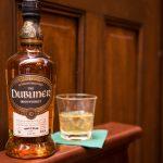 The Dubliner Irish Whiskey Celebrates U.S. launch of Limited Edition 10-Year-Old Single Malt