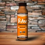 Review: Rau Chocolate Salted Caramel