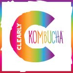 Clearly Kombucha Launches Co-Packing Operations