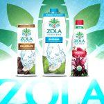 Say 'Hola' to Zola 2.0