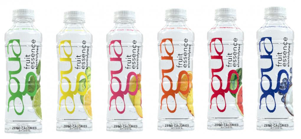 Agua Fruit Essence (1)