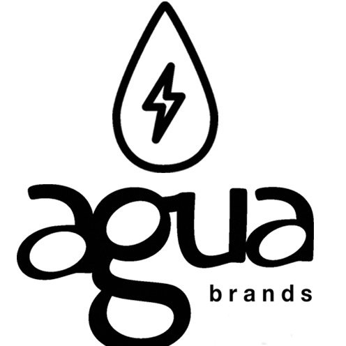 Agua Brands Launching New Flavors for Agua Fruit Essence