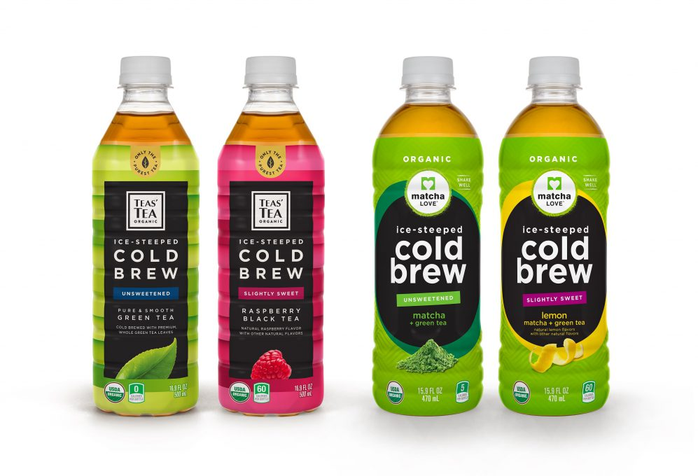 Cold_Brew_Group_Images
