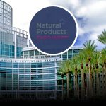 Download BevNET's Natural Products Expo West 2017 Show Planner