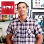 BevNET Podcast Ep. 48: When's The Right Time to Sell? Nick Giannuzzi Suggests a Heat Check.