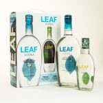 Leaf Organic Vodka Now Available At Costco In Colorado