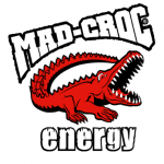 Mad Croc Brands Launches Orange Energy Drink
