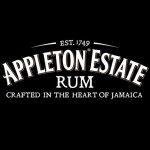 Appleton Estate Releases 25-yr-old Rum Celebrating World's First Female Master Blender