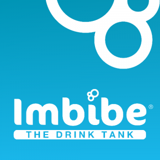 imbibe the drink tank