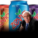 Press Clips: Nestle and Coke End Tea Partnership; W. Virginia Pushes Soda Tax