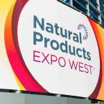 Expo West 2017 Recap