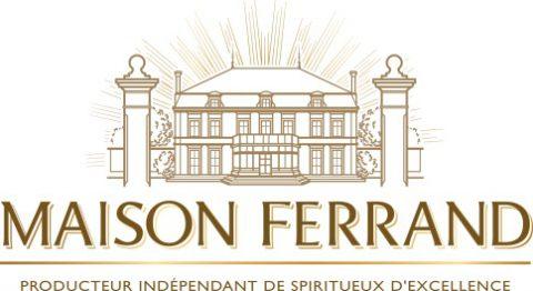 News: Maison Ferrand Purchases Historic West Indies Rum Distillery