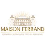 Maison Ferrand Purchases Historic West Indies Rum Distillery