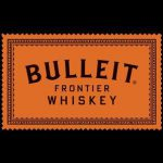 Bulleit Distilling Co. Celebrates Ribbon Cutting Event At New Distillery In Shelbyville, Ky.
