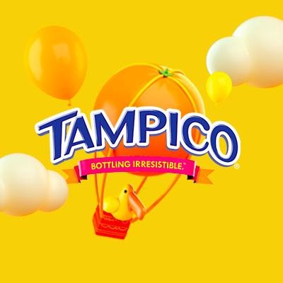 Tampico Forges Premier Partnership With Dreamworks